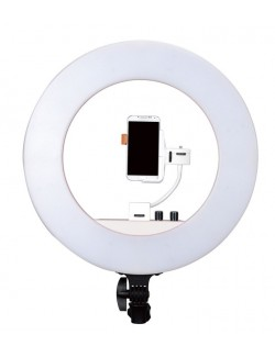 Led Ring Light Nanguang Bi-Color