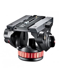 Manfrotto 2 Way modelo MVH502AH