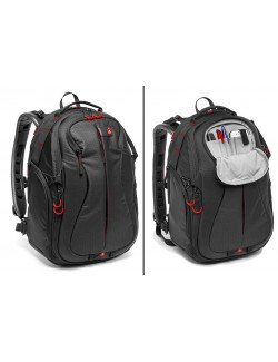 Manfrotto Minibee 120PL