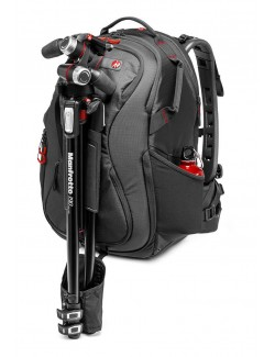 Mochila Manfrotto Bumblebee-220 PL