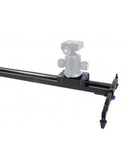 Slider-light-80cm para video
