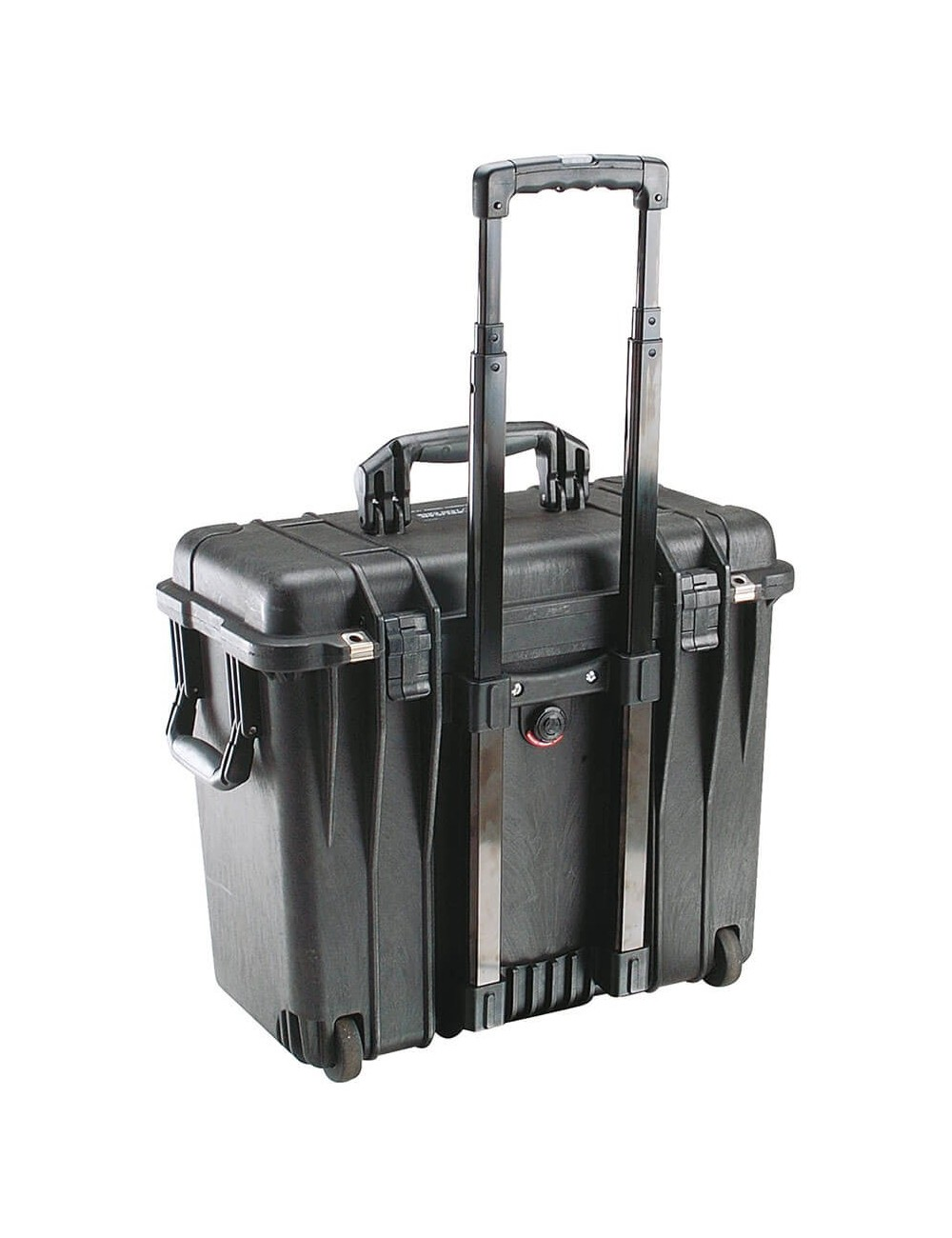 Trolley Peli 1440