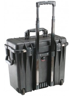 Peli 1440 trolley