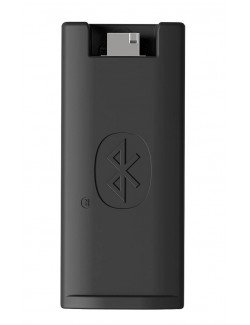 Dongle Bluetooth LYKOS