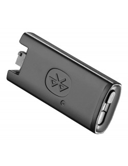 Dongle Bluetooth LYKOS para conexion