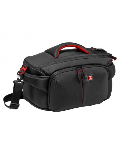 Manfrotto CC 191N PL