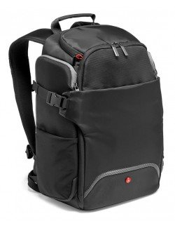 Mochila Manfrotto Rear Backpack