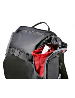 Manfrotto Travel Backpack para tripode