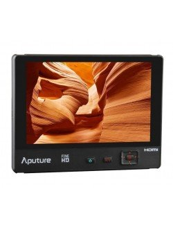 Aputure monitor VS-1 Fine HD
