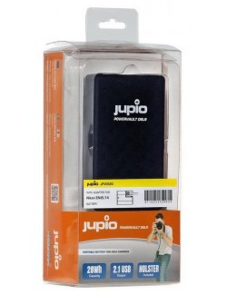 Power Bank Jupio Nikon EN-EL14