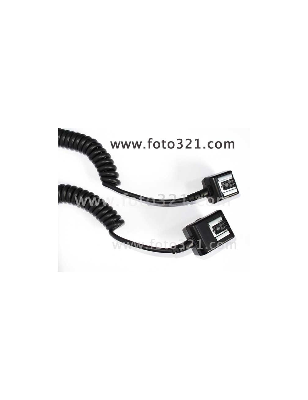 Quantum Instruments 540 Sync-Out Cable para Qflash