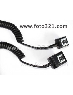 Cable TTL universal 2 m