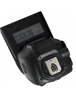 YN600EX-RT II flash-sistema-canon-rt