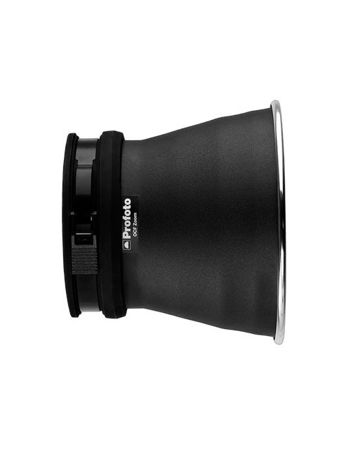 OCF Zoom Reflector