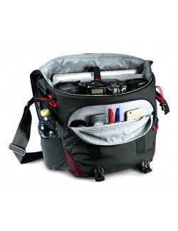 Bolso Messenger Bumblebee M-30 PL Manfrotto