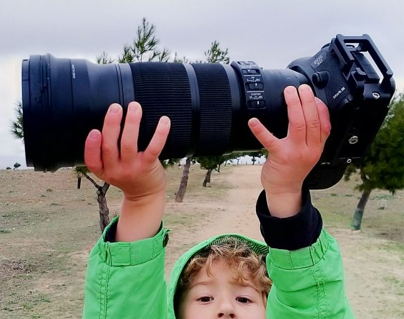 Review Sigma 120-300 mm f2.8 DG OS HSM Sports 06